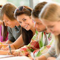 cursos intensivos de ingles grupos reducidos