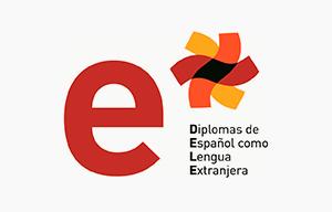 centro diplomas de Español